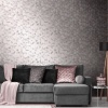 Muriva Elixir Marble Cube Geo Wallpaper Rose Gold (166511)