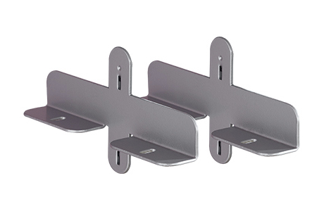 Aura Drawer Brackets