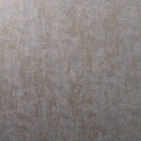 Crown Tulsa Texture Charcoal Wallpaper (M1535)