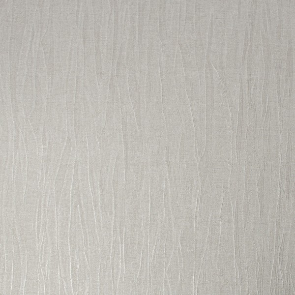 Graham & Brown Marquise Plain Wallpaper - Pearl (111303)